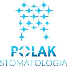 Polak Stomatologia