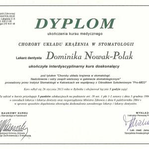 1pomoc dominika1