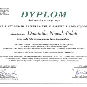 1pomoc dominika4