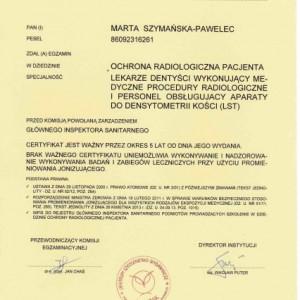 Marta-Szymanska-Pawelec-diagnostyka-1-copy