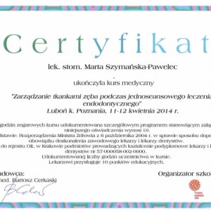 Marta-Szymanska-Pawelec-endodoncja-1-copy