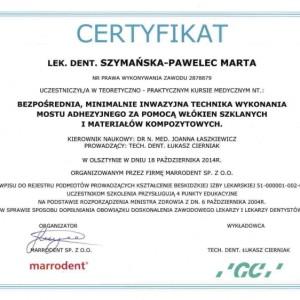 Marta-Szymanska-Pawelec-endodoncja-3-copy