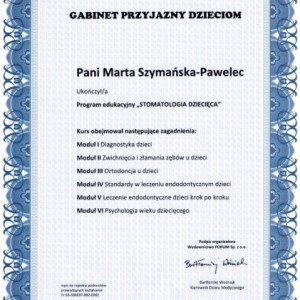Marta-Szymanska-Pawelec-stomatologia-dziecieca-1