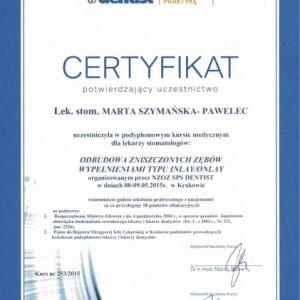 Marta-Szymanska-Pawelec-stomatologia-estetyczna-1-copy