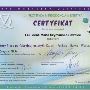 Marta-Szymanska-Pawelec-stomatologia-estetyczna-2-copy