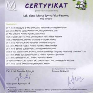 Marta-Szymanska-Pawelec-stomatologia-estetyczna-3-copy