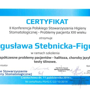 SKM_C224e16052012570