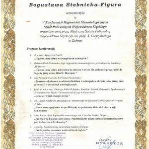 SKM_C224e16052013002-page-0