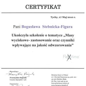 SKM_C224e16052013010-page-0