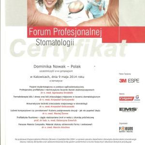 dominika forum.profes.stomat.