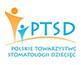 logo_ptsd