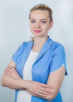 Dominika Nowak-Polak