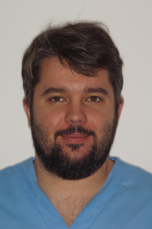 Tomasz Piekarz