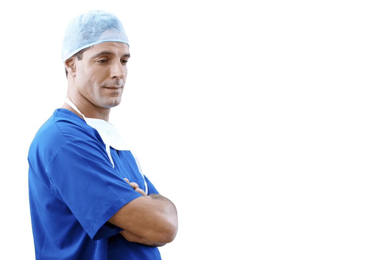 fakty-mity-temat-wizyty-u-stomatologa