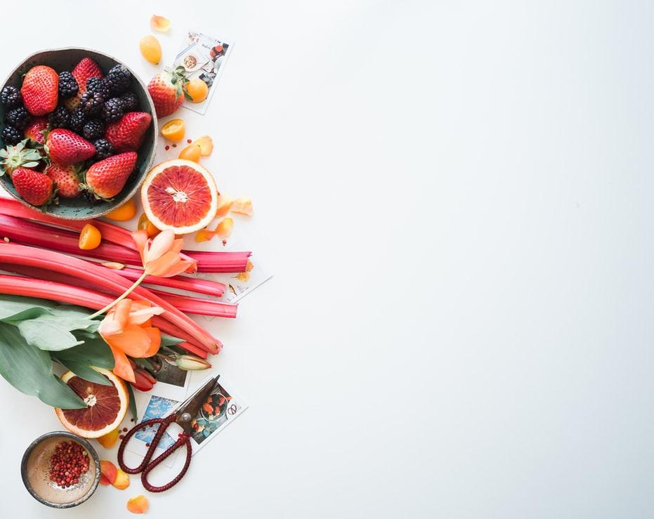 dieta-weganska-a-zdrowe-zeby-nalezy-zwrocic-uwage